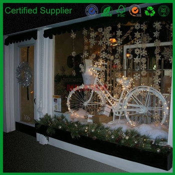 Christmas Window Display Metal Bicycle Decoration  Buy. Latest Trends Christmas Tree Decorations. Office Cubicle Christmas Decorations Pictures. Gold Christmas Decorations On Sale. Liverpool Fc Christmas Tree Decorations