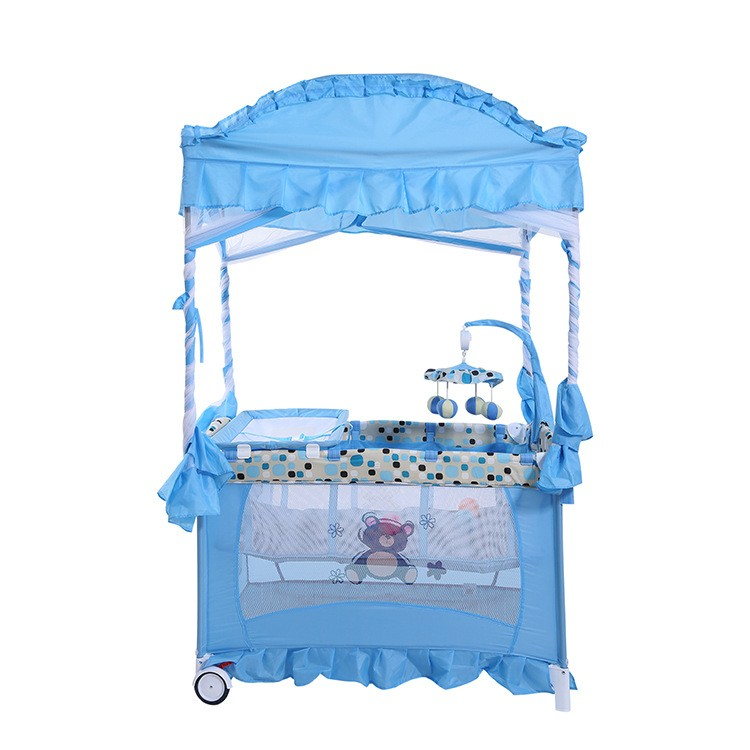Log Baby Cribs Promotion Shop For Promotional Log Baby