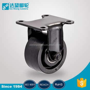 High Quality Price Furniture Caster Wheel Small Wheels