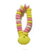 12g Lemon Bracelet Candy gummy candy Fruit candies sweets