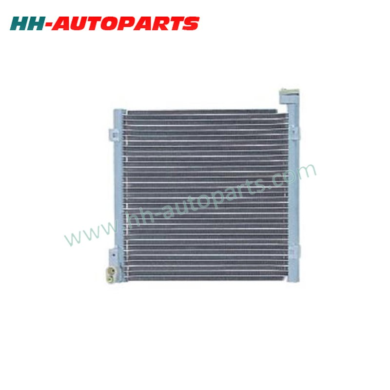 Auto Ac Condenser 80110S0IA11, 80110S04003 for Honda Civic 1996 Cheap Ac Condenser Car Parts