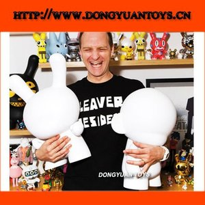 PVC Munny Figure Toy