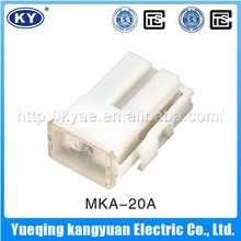 Professional China manufacturer New gbc auto fuse