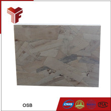 8mm cheap osb made in Linyi