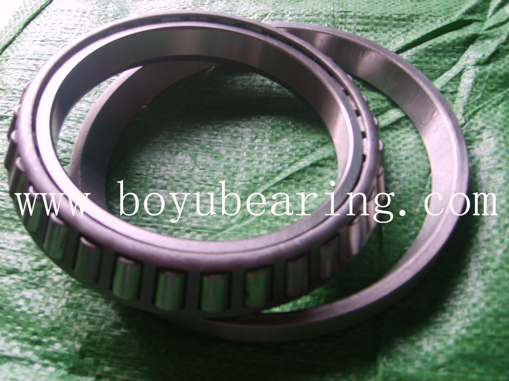 All types of bearings Tapered roller bearing 33113X2 bearing