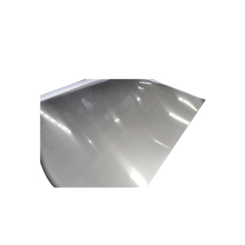 Factory Supply 2b stainless sheet  steel  304 316 316l elevator stainless steel decorative etched sheet