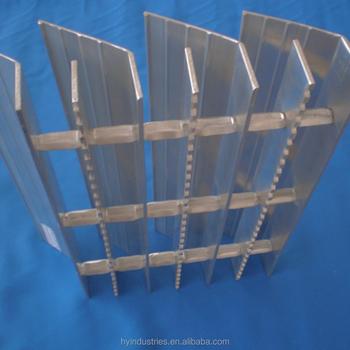 Grigliati In Alluminio Protezione Solare Con Il Prezzo Competitivo