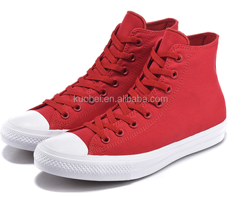 02548e69 2016 Hot selling canvas shoes, New arrival boys flat shoes, popular plain casual  shoes