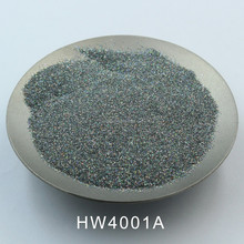HW4001 A,High quality glitter powder dye
