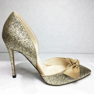 8e650362ed1f High Heel Shoes Kids, High Heel Shoes Kids Suppliers and Manufacturers at  Alibaba.com