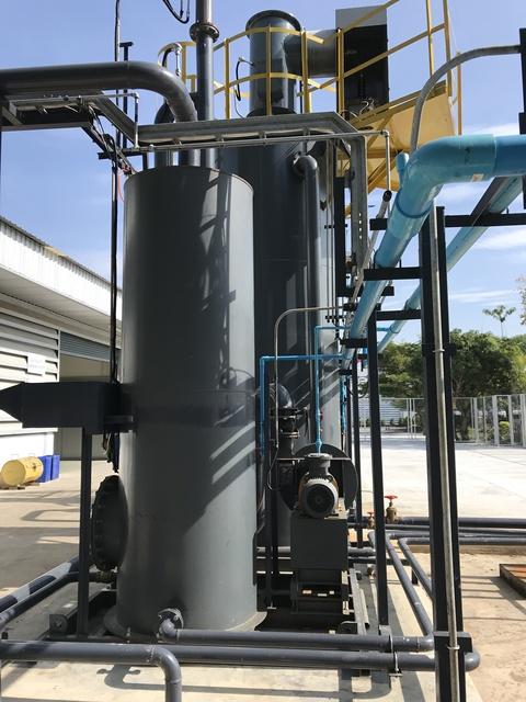 Bagasse Gasifier Power Generation - Buy Bagasse Gasifier Power  Generation,Biomass Gasification Power Generation System,Biomass  Gasification Power