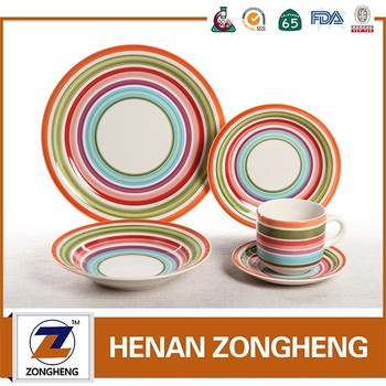 polka dot dinnerware germany porcelain dinnerware sets dinnerware brand names vintage tea cups  sc 1 st  Alibaba & Polka Dot Dinnerware Germany Porcelain Dinnerware Sets Dinnerware ...