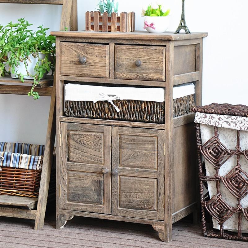 Muebles de cocina antiguos simple grifo negro antiguo - Muebles de cocina antiguos ...