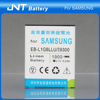 3.7V Li-ion rechargeable mobile phone battery for samsung galaxy s3 i9300 OEM vaialble