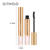 O.TWO.O Brand Makeup Long Lash Liquid Mascara Eyelash Extension Growth 3D Fiber Mascara