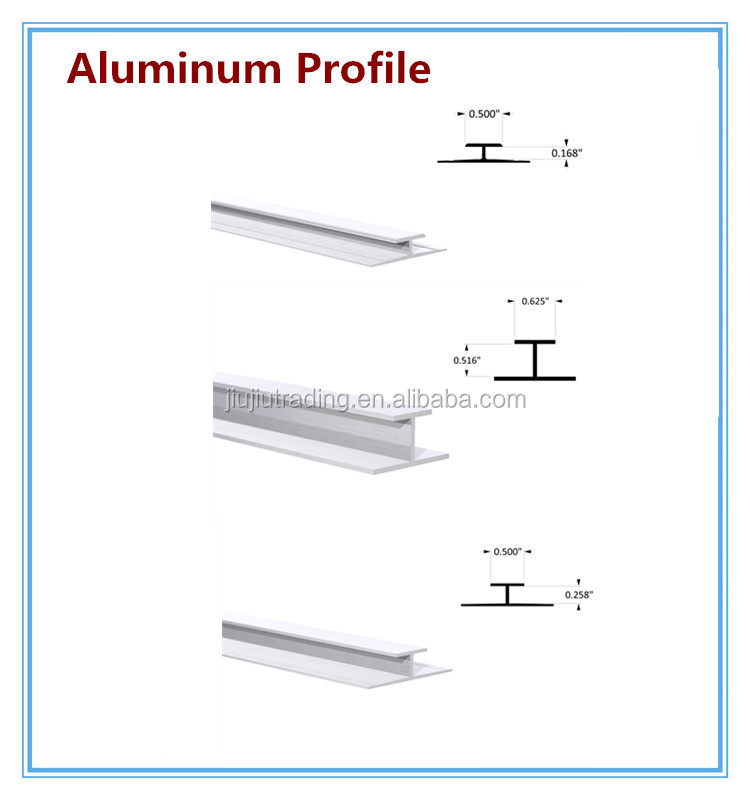 aluminium z section extrusions channel profile buy aluminium extrusions channel z profile. Black Bedroom Furniture Sets. Home Design Ideas