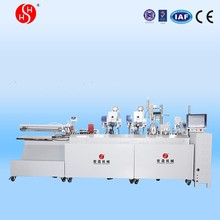 Used Wire Processing Equipment Sale, Used Wire Processing ...
