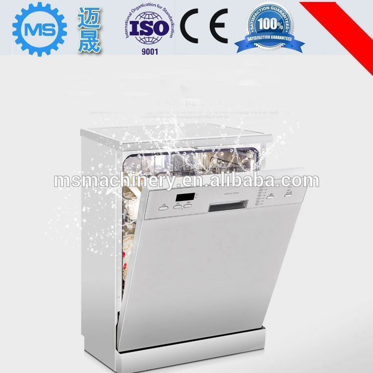 commercial bar dishwasher commercial bar dishwasher suppliers and at alibabacom