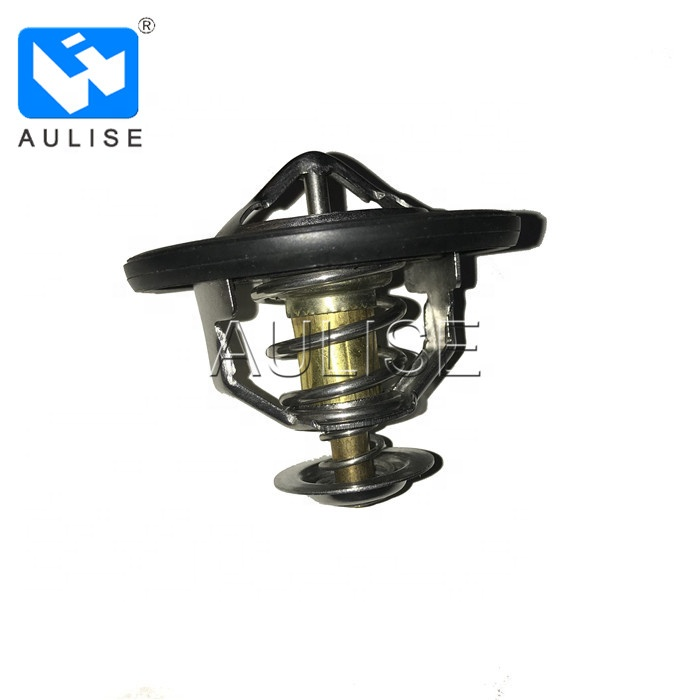 SAIC LDV MAXUS V80 THERMOSTAT 82 degrees Celsius