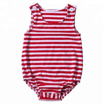 Baby Jon Jon Infant Romper Baby Cotton Stripe Newborn Toddler Christmas  Onesie , Buy Toddler Christmas Onesie,Baby Cotton Stripe Jon Jon,Infant  Romper