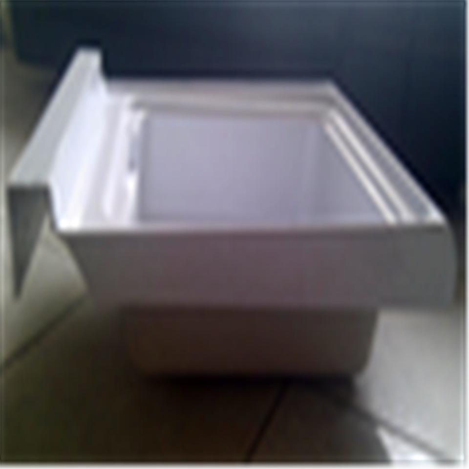 Hot Sell Vacuum Forming Refrigerator Liner Of Plastic Cover - Buy Vacuum  Forming Refrigerator Liner,Refrigerator Liner Sheet For Refrigetator