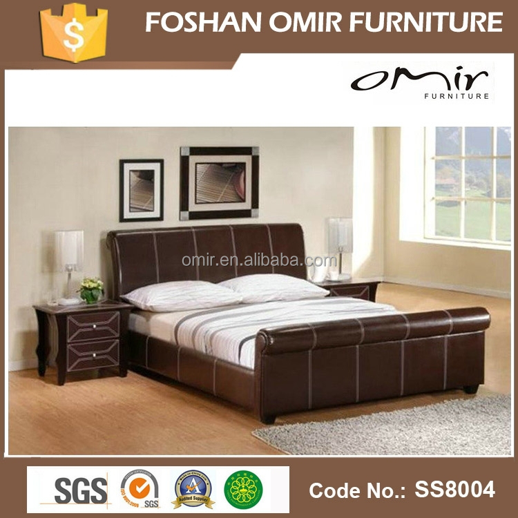 Furniture Design In Pakistan bed design furniture pakistan, bed design furniture pakistan