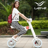 Emissions FREE vietnam electrical all age use adult kids balance bike