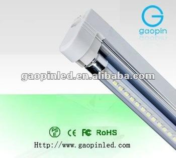 1200mm 13w led tube light t5 buy 1200mm 13w led tube light t5 1200mm fluorescent tube 1200 led. Black Bedroom Furniture Sets. Home Design Ideas