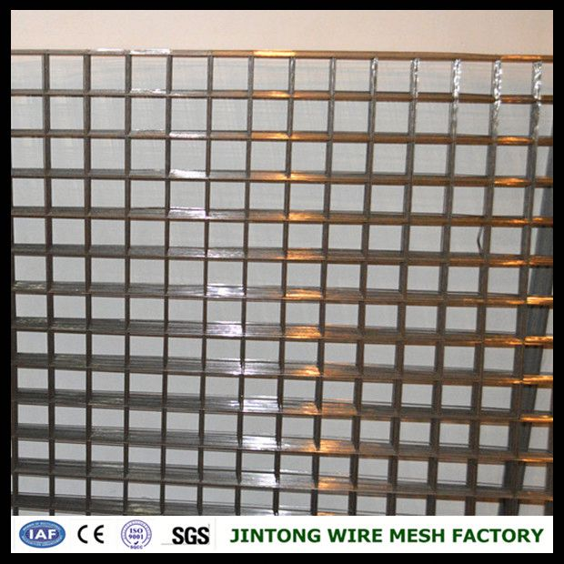 iron fence,yard gates fence gate,stainless steel welded wire mesh