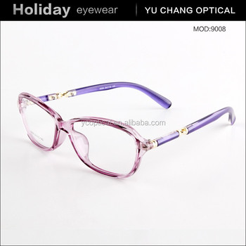 eyeglass frame styles 9sln  new style children chicolorful glasses frame latest glasses frames for girls