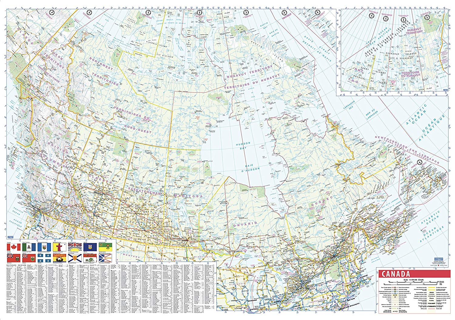 Brampton Canada Map.Cheap Brampton Canada Map Find Brampton Canada Map Deals On Line At