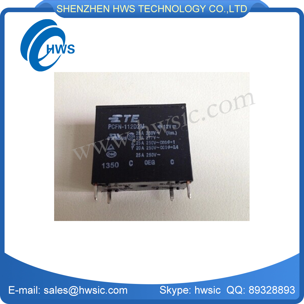 D Relay D Relay Suppliers And Manufacturers At Alibabacom - Goodsky spdt relay datasheet