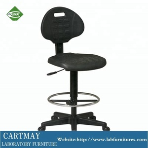 Laboratory Chair, Laboratory Chair Suppliers and
