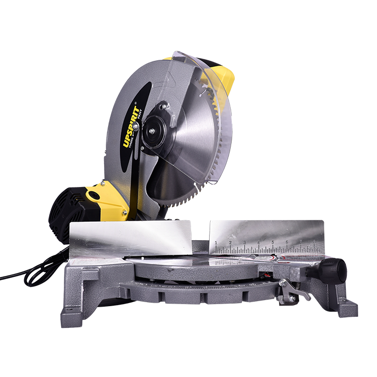New type telescope miter saw price