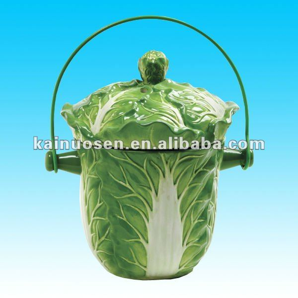 ceramic kitchen compost pail ceramic kitchen compost pail suppliers and at alibabacom