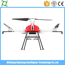 unmanned aerial vehicles agriculture spraying drones for wheat rice corn fruits