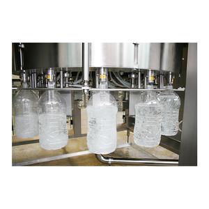 5 Liter Water Plastic Bottles, 5 Liter Water Plastic Bottles