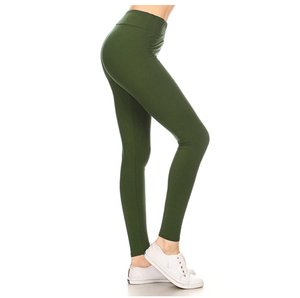 7f068f7f2af056 Push Up Pants, Push Up Pants Suppliers and Manufacturers at Alibaba.com