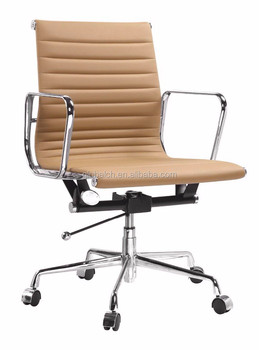 High Quality Office Furniture High Back Office Chair Buy