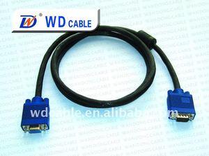 Surprising Vga Cable Wiring Diagram Vga Cable Wiring Diagram Suppliers And Wiring 101 Akebretraxxcnl