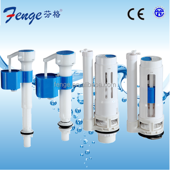 Spare Parts For Toilet Cisterns Toilet Cistern SparesReplacement