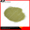 Diamond polishing powder / Glass polishing powder / Polishing powder
