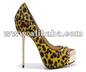 heel shoes heel shoes high women fashion high fashion women women fashion v1wdwzq