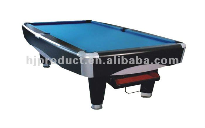Manufacturer bumper pool table bumper pool table for 12ft snooker table for sale