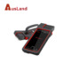 Launch X431 diagun diagnostic tool Auto Diagnostic Scanner