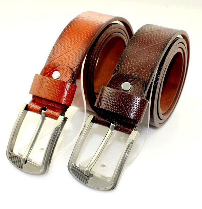 new arrival 3color high quality adjustable leather <strong>belt</strong>