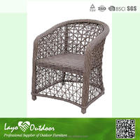 Professional Furniture Manufactory leisure patio poolside chair patio and outdoor furniture
