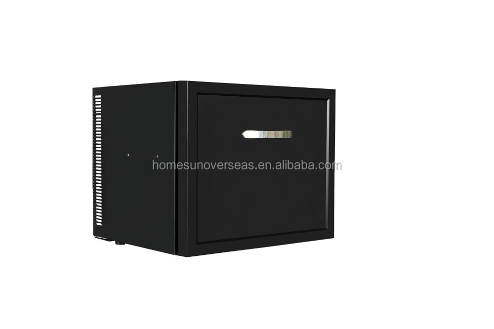 Siemens Kühlschrank Mit Getränkeschublade : Kühlschrank mit getränkeschublade siemens kühlschrank edelstahl