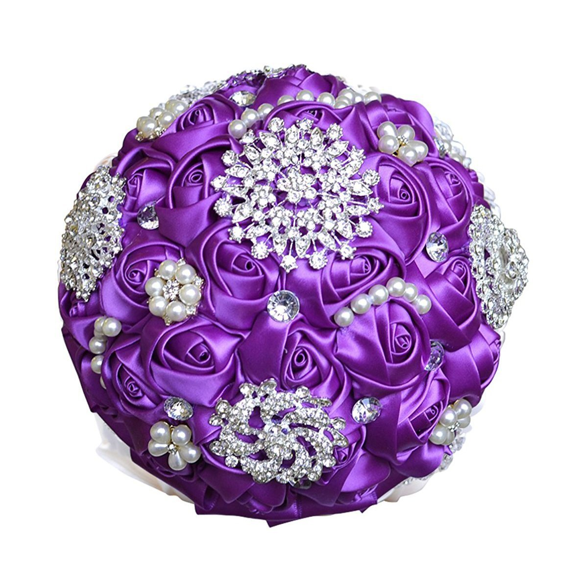 Cheap Red And Purple Flower Bouquets Find Red And Purple Flower
