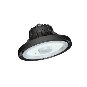 Economic UFO 100W Led High Bay Emergency Light